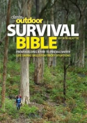 Outdoor Survival Bible