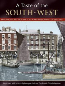 A Taste Of The South-west