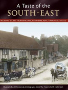 A Taste Of The South-east