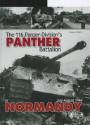 Panthers in Normandy
