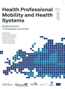 Health Professional Mobility and Health Systems