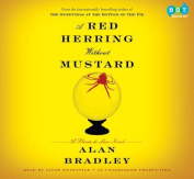 A Red Herring Without Mustard  [Audio]