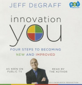 Innovation You [Audio]