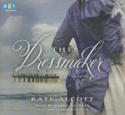 The Dressmaker [Audio]
