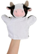My First Puppet Cow