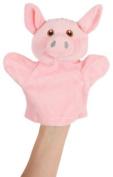 My First Puppet Pig