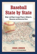 Baseball State by State