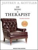 On Being A Therapist [Audio]