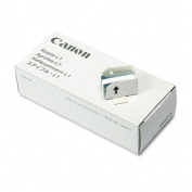 Standard Staples for Canon IR2200/2800/More, Three Cartridges, 15,000 Staples