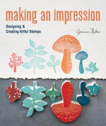 Making an Impression