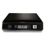 Sanford Brands 1772056 Pelouze Electronic Scales