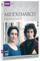 Middlemarch [Region 2]