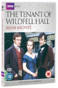 The Tenant of Wildfell Hall [Region 2]