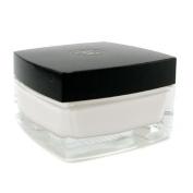 No. 5 by Chanel Velvet Body Cream 150ml