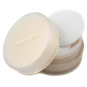 Ceramide Skin Soothing Loose Powder - # 03 Medium, 28g/30ml