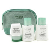Your Skincare Solution Combination Skin Set