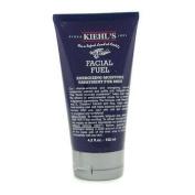 Facial Fuel Energising Moisture Treatment For Men, 125ml/4.2oz
