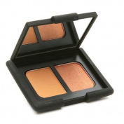 NARS Duo Eyeshadow - Scorching Sun 4g/5ml