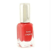 Nail Laque Terrybly High Shine Smoothing Lacquer - # 1 Vintage Coral, 10ml/0.33oz