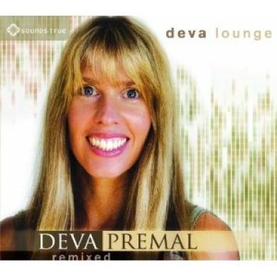Deva Lounge [Digipak]