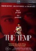 The Temp [Region 4]