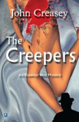 The Creepers (Inspector West)