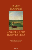 Angels and Harvesters
