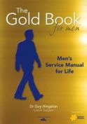 Gold Book for Men