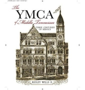 The YMCA of Middle Tennessee