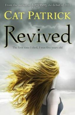 Revived (Forgotten)