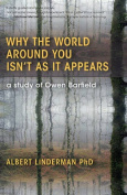 Why the World Around You Isn't as It Appears