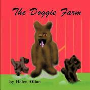 The Doggie Farm