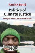 Politics of Climate Justice