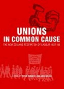 Unions in Common Cause
