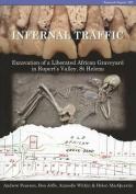 Infernal Traffic