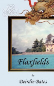 Flaxfields