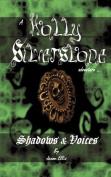 Shadows & Voices