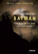 Die Philosophie bei Batman [GER]