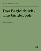 DOCUMENTA (13) Catalogue 3/3