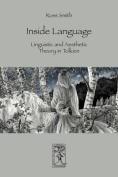 Inside Language