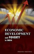 Economic Development and Poverty in India