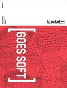 Bracket 2: Goes Soft (Bracket)