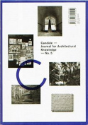 Candide 5