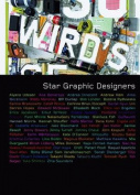 Star Graphic Designers