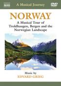 A Musical Journey [Region 2]