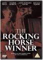 The Rocking Horse Winner [Region 2]