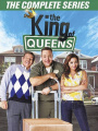 King of Queens - The Complete Series [Region 1]