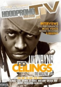 Lil Wayne: No Ceilings [Region 2]