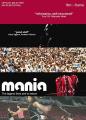 Mania [Region 1]