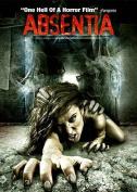 Absentia [Region 1]